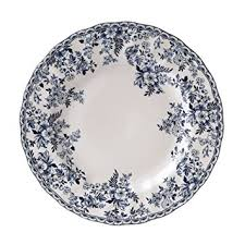 johnson brothers cottage dinner plate 10 6