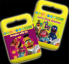 muppet central news more play with me sesame coming to dvd