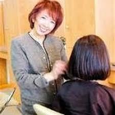 hair shows in novi mi in 2015 yoko s hair studio hair salons 11 reviews 24263 novi rd