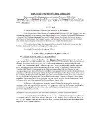 convertible note agreement template purchase agreement 5 note