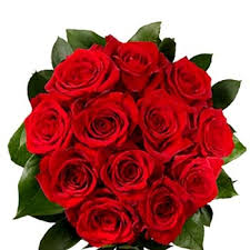 roses flowers send 12 roses flowers bouquet flowers online 12 roses