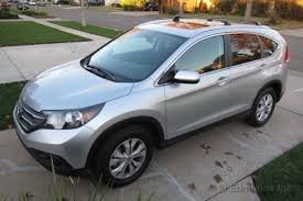 2013 honda pilot crossbars installing factory roof rack crossbars 2012 honda cr v term