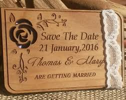 rustic save the date magnets state wood save the date magnets destination wooden