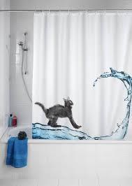 tende vasca bagno tende box doccia parete vetro per vasca da bagno quale comprare