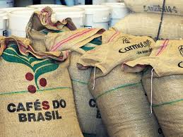 brazilian homes coffee is consumed in 98 2 of brazilian homes
