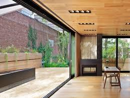 indoor outdoor flooring options home design