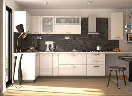 Kitchen Design Prices Mastercraft Kitchens Nz Kitchen Design Experts Saffronia Baldwin