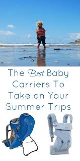 61 best family travel images on family vacations
