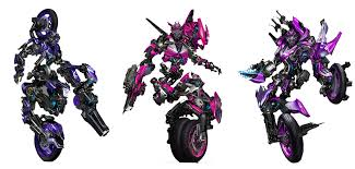 the transformers ranking the transformers from the live action films u2013 the robot u0027s