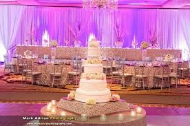 table and chair rentals in detroit 99 table and chair rentals metro detroit table and chair