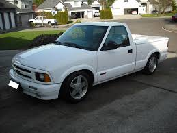 100 2001 chevy blazer zr2 4x4 owners manuals 2000 chevrolet