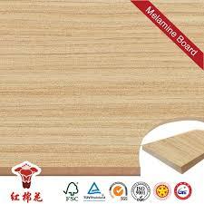 Flat Pack Bathroom Vanity Mdf Bamboo Boards Source Quality Mdf Bamboo Boards From Global Mdf