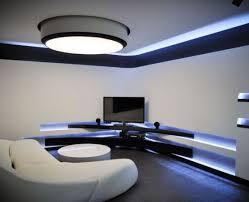 under cabinet lighting systems lighting beautiful inspiration 11 under cabinet led lighting
