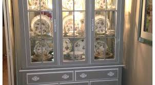 china hutch archives vintage charm restored