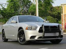 2012 dodge chargers for sale dodge used cars trucks for sale largo automobile co inc