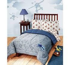 amazon com disney plane crazy twin bed comforter home u0026 kitchen
