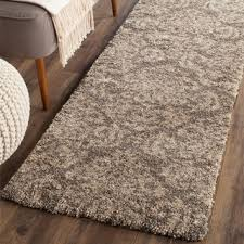 Natural Fiber Rug Runners Rugs Extra Long Rug Runners Yylc Co