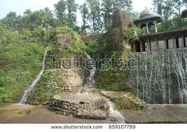 Rock Garden Chd Chandigarh Stock Images Royalty Free Images Vectors