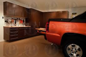 Woodworking Garage Cabinets May 2015 U2013 Page 2 U2013 Woodworking Project Ideas