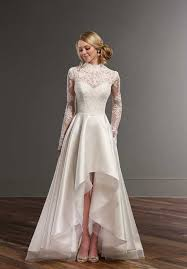 wedding dress party wedding dresses