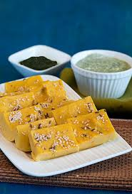 cuisine rajasthan cuisine of rajasthan
