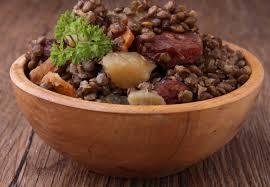 sud ouest cuisine légumes pour accompagnements à la cuisine de traditon du sud ouest