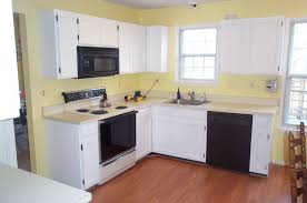 update kitchen cabinets without replacing them design porter