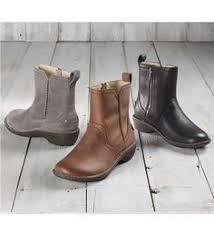 ugg s neevah boots ugg australia blayre ii boots boots boot up ugg