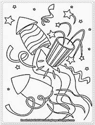 mickey mouse new years coloring pages new year s coloring pages happy new year coloring printable pages