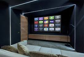 Home Theater Design Software Online Online Quotation Tool Provides Smart Home Vr Home Theater