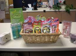 Pamper Gift Basket Mother U0027s Day Gift Idea U0026 Giveaway U2013 Pamper Basket From Montagne