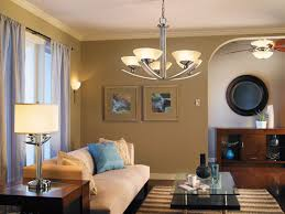 living room ceiling fans with lights for living room home design