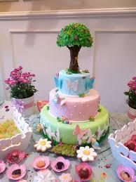inspirações u2026 bolos com borboletas cake cake stuff and
