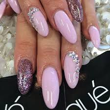 14 best nail ideas images on pinterest make up enamels and nail