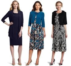 wear to work dresses classic and timeless