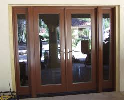 Exterior Single French Door by Patio Doors French Doors Page Krasiva Windows And Surprising