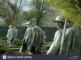 G Stige U K Hen Close Up Vietnam Veterans Memorial Washington Stock Photos U0026 Close