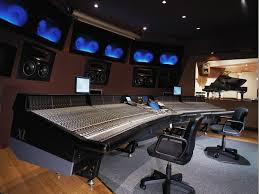Recording Studio Desk Design by Ssl Desk Google Search Dream Recording Studio Gear U003c