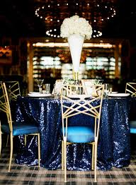 table linens rentals amazing looking for sequin tablecloths for rent in navy blue or