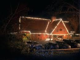 callaway gardens fantasy lights groupon callaway garden christmas zonetelechargement me