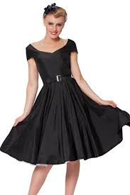 classic clothing innovative fashion with classic fashion style for women with