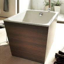 best 25 soaking tubs ideas on freestanding tub