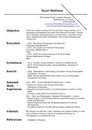 resume exles pdf photographer resume sle pdf krida info