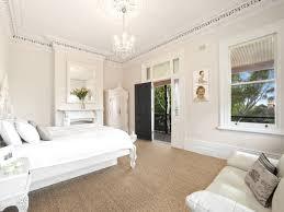 beige carpet white walls carpet nrtradiant