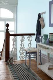 Blue Rooms by 15 Best Emily Room Images On Pinterest Paint Colours Farrow