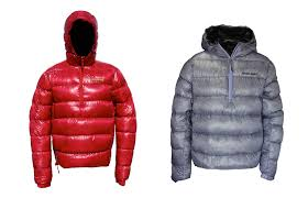 warm u0026 puffy 14 jackets for the coldest days