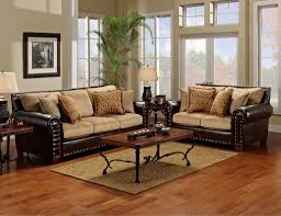stunning brown living room sets pictures rugoingmyway us