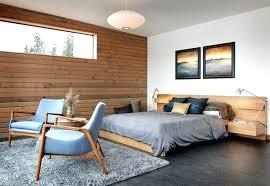 Modern Rugs Ikea Ikea Bedroom Rugs Bedroom Rugs Fantastic Modern Rugs Design With