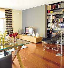 designing for small spaces how to design small spaces ideas architectural home design