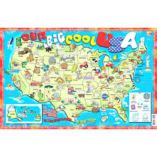 Map Of Asia Quiz Us Map Puzzle Cool Math East And Southeast Asia Quiz South Unusual